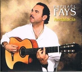 raffalli_jaquetteRODOLPHE RAFFALLI QUARTET « Rodolphe Raffalli Quartet (autoproduction) 1995 msq_sdp_jaquetteMINOR SWING QUARTET « Swing de Paris » (autoproduction) 1996 bajata LAURENT BAJATA QUARTET « Rue de la pompe » (Djaz Records) 1999 rapha_trio_Couv_CD RAPHAËL FAŸS TRIO « Entre jazz y flamenco » (Ricordu) 2004 07 R. Fays Ballade Manouche_ RAPHAËL FAŸS TRIO « Ballade Manouche » (GHA Records) 2006 08 R. Fays Gypsy & Classic_ RAPHAËL FAŸS TRIO « Gypsy & Classic » (Le chant du monde) 2006 09 F. Belinsky Gypy Insinct_FRÉDÉRIC BELINSKY TRIO « Gypsy instinct » (Nocturne) 2006 10 R. Fays les nuits ManouchesRAPHAËL FAŸS TRIO « Les nuits manouches » (Compil. Le chant du monde) 2006 11 Lemmy Constantine Meeting Sinatra & DjangoLEMMY CONSTANTINE « Meeting Sinatra & Django » (Nocturne) 2007 12 R. Fays Swing & ClassicRAPHAËL FAŸS TRIO « Swing & Classic » (Le chant du monde) 2007 RAPHAËL FAŸS TRIO DVD « Ma vie à travers la guitare » (Le chant du monde) 2007RAPHAËL FAŸS TRIO (DVD) « Ma vie à travers la guitare » (Le chant du monde) 2007 RAPHAËL FAŸS TRIO (DVD) « Ma vie à travers la guitare » (Le chant du monde) 2007 RAPHAËL FAŸS QUINTET « Andalucia » (Le chant du monde) 2008 RAPHAËL FAŸS QUINTET « Andalucia « (Le chant du monde) 2008