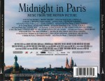Midnight in Paris_2